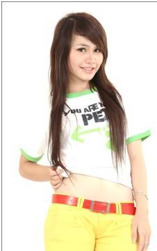 [Guide]Hướng dẫn cực kỳ chi tiết cho me mber mới Linh thú 9192009hotgirl