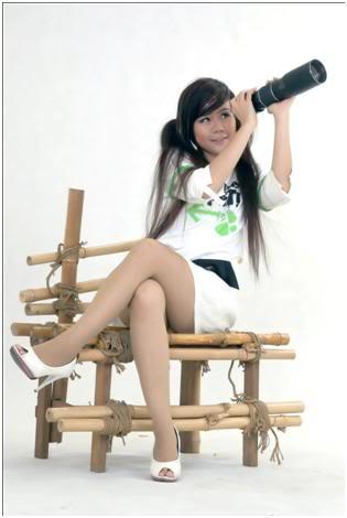 [Guide]Hướng dẫn cực kỳ chi tiết cho me mber mới Linh thú 9192009hotgirl5