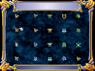 [RM2K] Zeyken - O mundo diferente Screenshot04