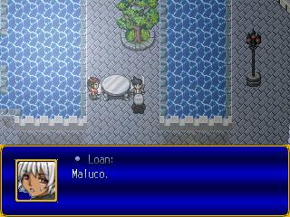 [RM2K] Zeyken - O mundo diferente Screenshot06