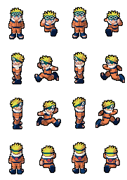 [Pack-Characters] Characters de Naruto Narutolunette6hw
