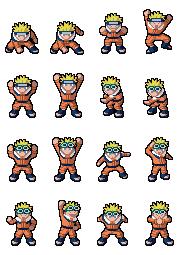 [Pack-Characters] Characters de Naruto Narutomodif22gm