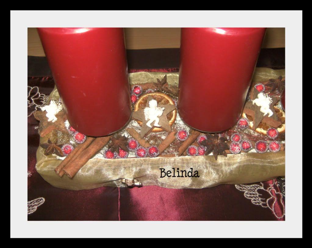 Desafio das decorações de Natal Imagem404-1-1