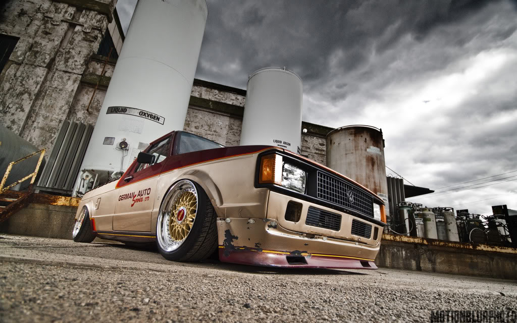 """Stance"" What you think?? 4371375882_1ccd82b943_o"