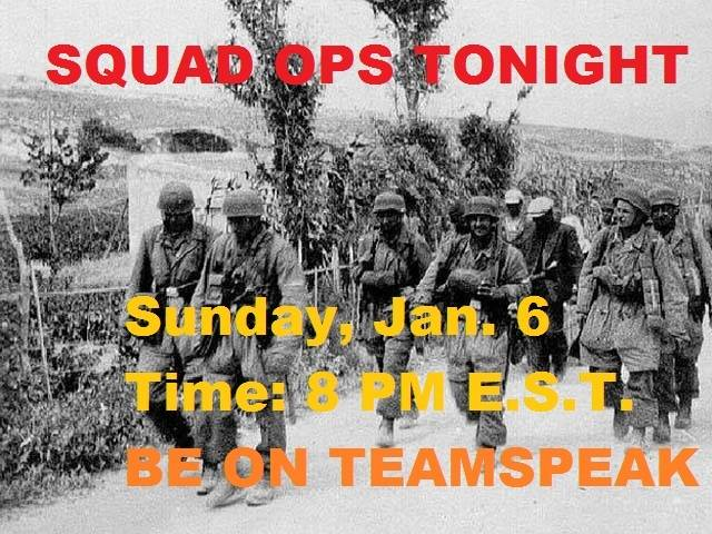 SQUAD OPS TONIGHT: Sunday Jan. 6  Xinsrc_08204022216307667409471_zps3d6ba9bb