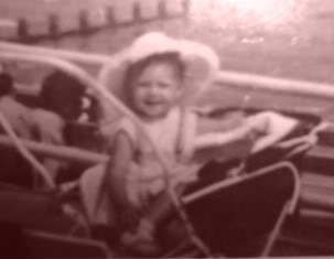 Guess the Radio Babies Mum5-1