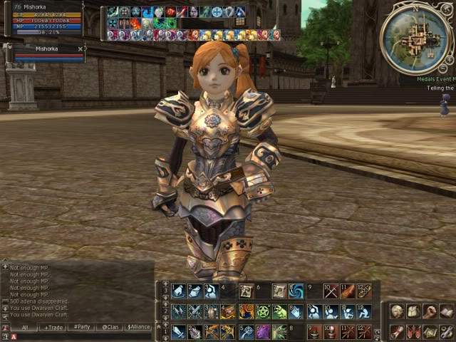 mishorka   new on this server Shot00247