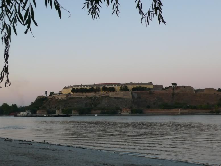 """Stalna postavka slika ~ """"Dunav"""" - Page 2 Tvrdjavasbecarca"""