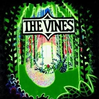 THE VINES DISCOGRAFIA TTheVines-HighlyEvolved20