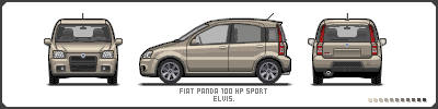 Uusi autosi vaja!! - Page 2 Fiat_Panda_100hp_Elvis