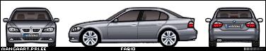 Uusi autosi vaja!! - Page 2 Bmw3ser1