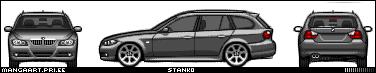 Uusi autosi vaja!! - Page 2 Bmw3ser3