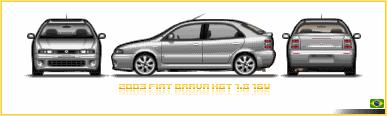 Uusi autosi vaja!! - Page 2 Brava1816vxu0