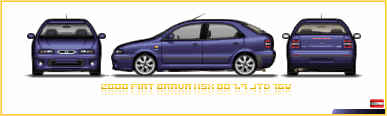 Uusi autosi vaja!! - Page 2 Bravahsx80bu6