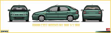 Uusi autosi vaja!! - Page 2 Bravasx100kt0