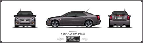 Uusi autosi vaja!! - Page 2 Cadillacctsshortpz3