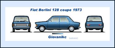 Uusi autosi vaja!! - Page 2 Fiatberlini128coupe1973dq2