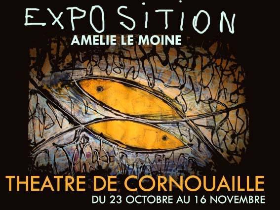 AMELIE LE MOINE... customiseuse de contrebasses... et pas que Photo237copie