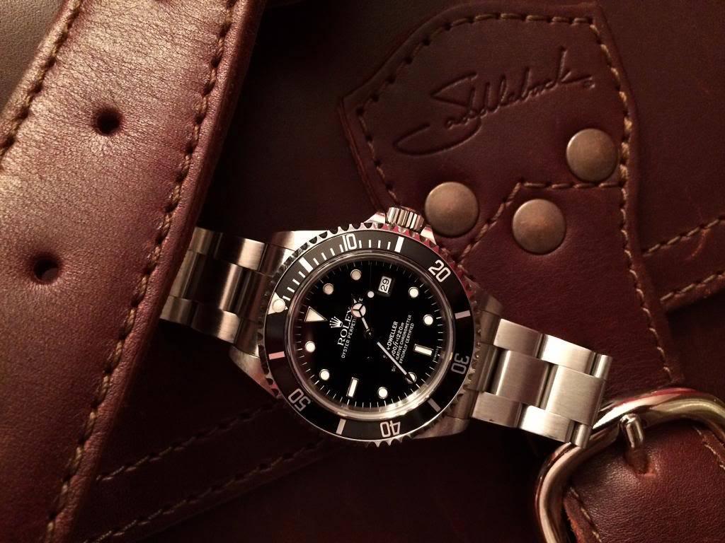 casio - Votre montre du jour - Page 17 Photo_zps0e0a862e
