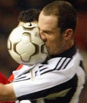 [Imagens] Funny pictures football Funny_pictures_Soccer_Face_Smash