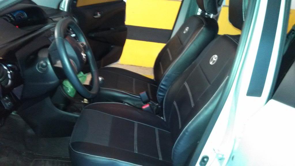 Capas de courvin top Etios Sedan - Página 2 IMG_20140225_160244_624_zpsa80f6d56