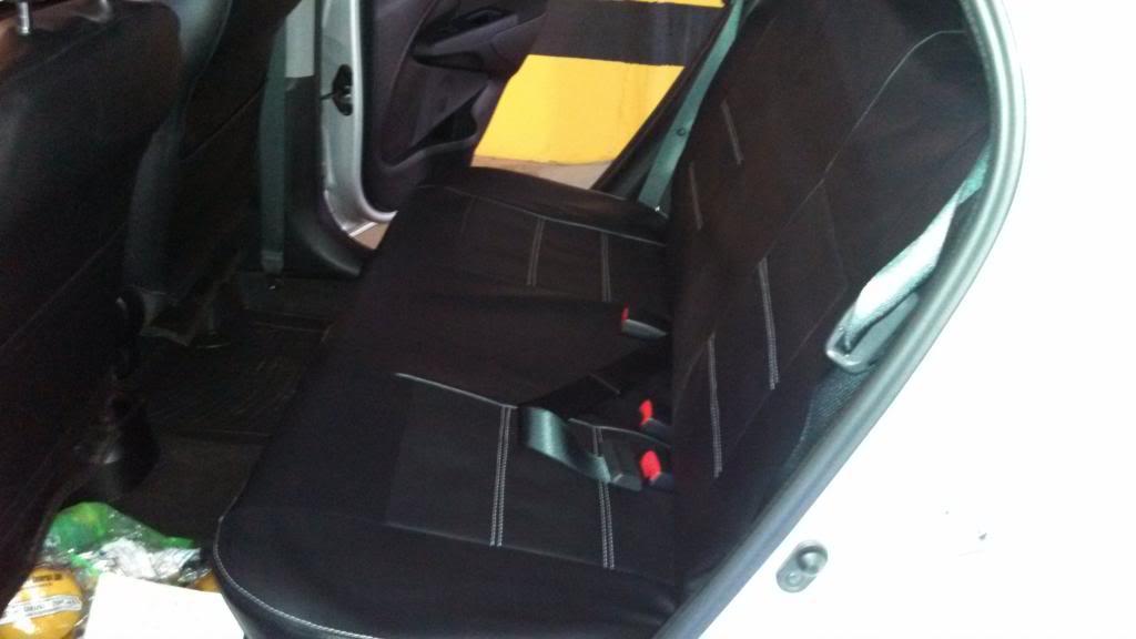 Capas de courvin top Etios Sedan - Página 2 IMG_20140225_160323_402_zps31a592f5