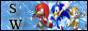 Sonic World 1111111111