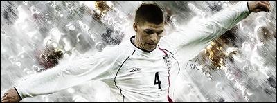 Old Sigs---- Gerrard