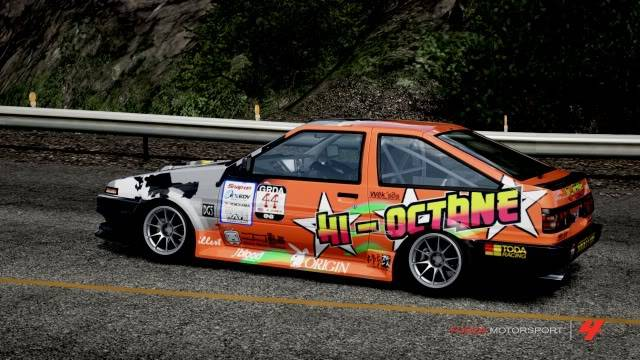 Show Your MnM Cars (All Forzas) - Page 6 GRDAHIOCTANE_zps891c69e1