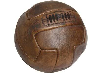 Historia del fútbol - Página 2 Balon1