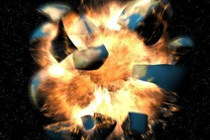 Un 3ème mangeur de gaufre inattendu [PV Alex] Earth_explode