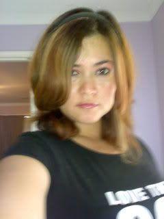 DT Member - Maria - Australia Maria