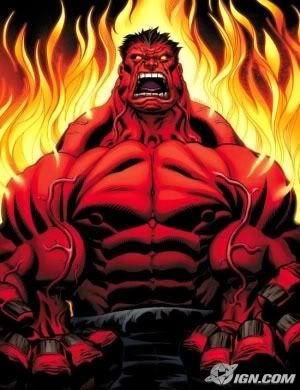 The Final Attempt Hulk-20080312103355381