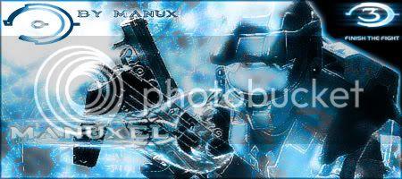 [GALERIA] DIBUJOS by ~~MANUXEL~~ ACTUALIZADO 23/01/08 Halosigblue