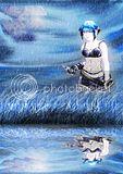 [GALERIA] DIBUJOS by ~~MANUXEL~~ ACTUALIZADO 23/01/08 Th_HINATAPAISAJEBLUEcopia