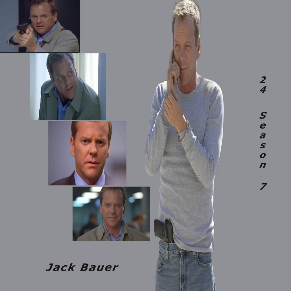 Kiefer Sutherland Icons and wallpapers 24-Day-7