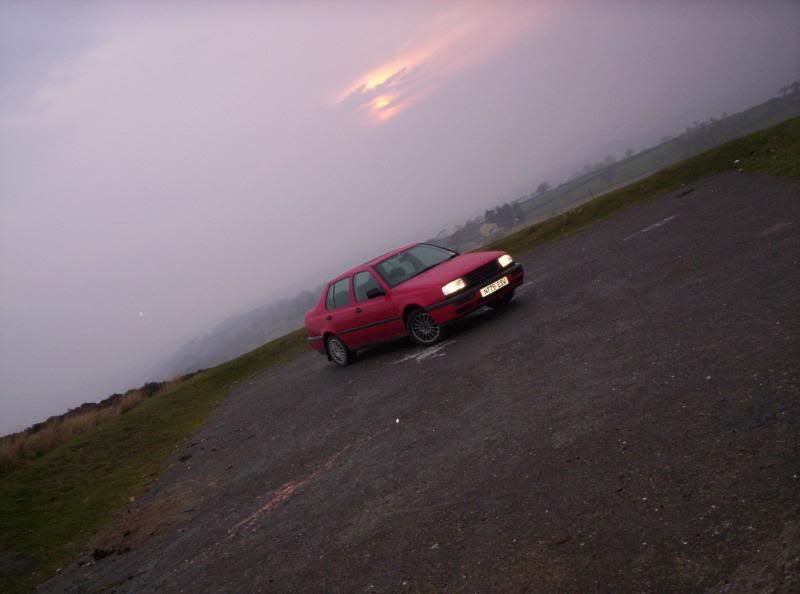 MY VENTO SO FAR .....  ( PIC HEAVY) 000_0243
