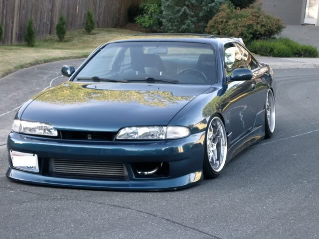 Nissan S body thread - Page 3 22f421a7