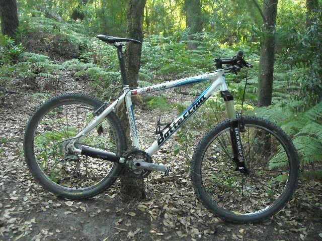 Mostra aqui a tua bike DSCN0110