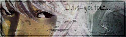 Les 7 péchés - Page 4 Dantesign