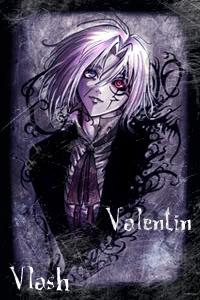 Valentin Vlash