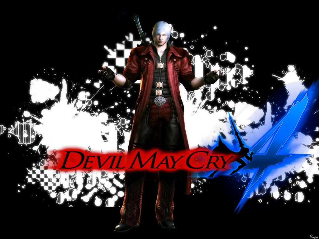 [color=cyan]Ohayoo !! nwn ~ºRosy-chanº~ ... al Posteo [/color] Dante_DMC4_wall-RAGE