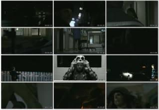 Halloween 2 UNRATED (2009) [DVDRip] [Terror] [FS] 105wbhz