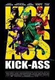 Kick Ass Un superhéroe sin super poderes [DVDRip] [Español Latino] [FS] 1060793641