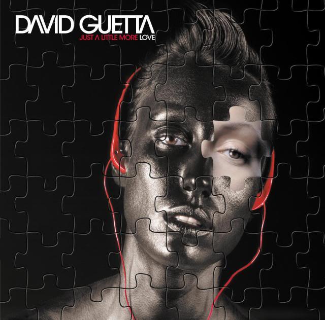 David Guetta- Discografía 1082504447