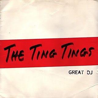 Videografia + Discografia + Singles- The Ting Things 11-1