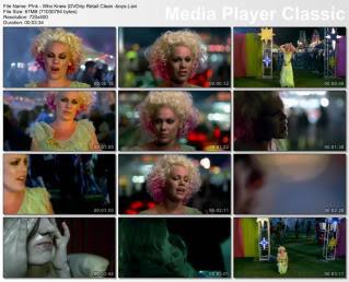 P!nk : Videografia & Discografia [DVDrip] [HQ] [FS] 11-2