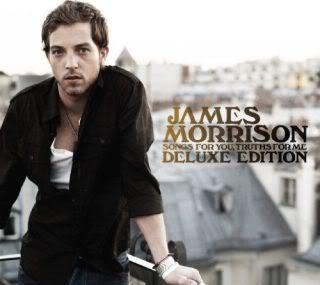 James Morrison- Discografia Itunes Plus 1260141067_james