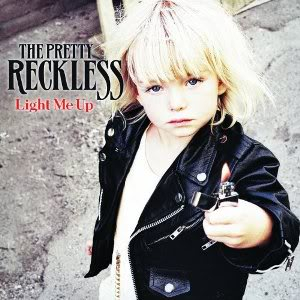 The Pretty Reckless - Light Me Up [Rock][2010] [FS] 1282823533_57276