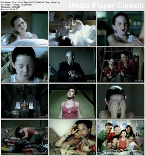 P!nk : Videografia & Discografia [DVDrip] [HQ] [FS] 15-1